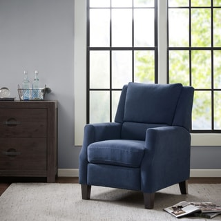 Recliners Living Room Chairs Overstock Com