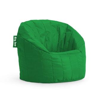 Kids Bean Bag Chairs Overstock Com