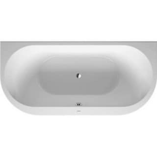 Soaking Tubs Overstock Com Shopping The Best Prices Online