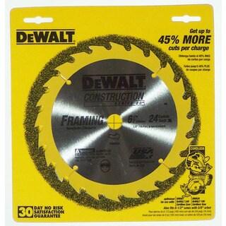 Dewalt Dw3521 Abrasive Masonry Circular Saw Blades