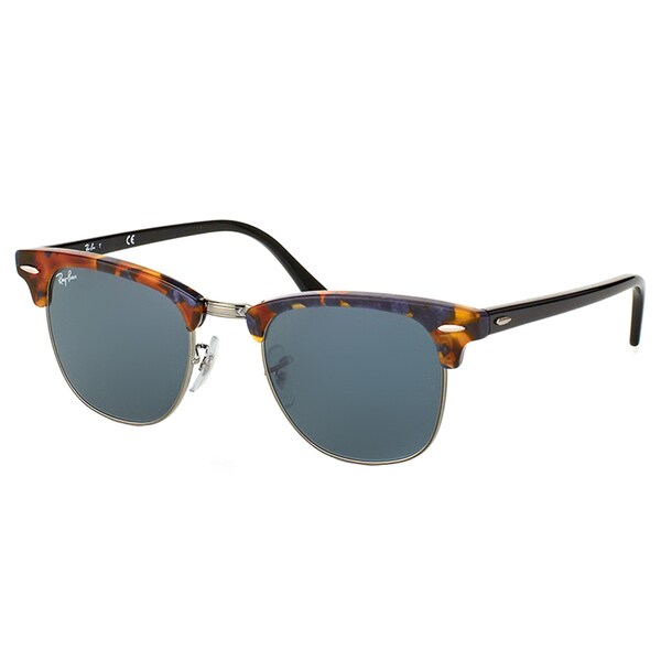 Ray Ban Clubmaster Havana Orange   United Nations System Chief ... 30f0eaa852