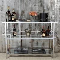 Studio Designs Home Portico Bar