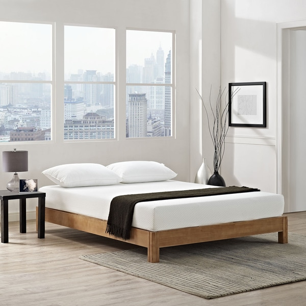 Aveline 8-inch Gel Infused Memory Foam CertiPUR-US Full-size Mattress