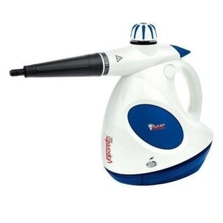 As Seen On Tv Euro Pro Shark Portable Pro Steam Cleaner