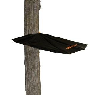 Millennium Monster Hang On Treestand 15340159
