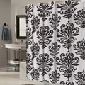 Geometric Shower Curtains For Less Overstock Com