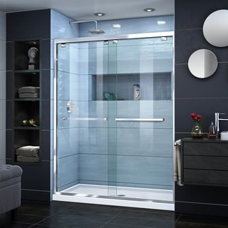 Shower Stalls Amp Kits Overstock Com