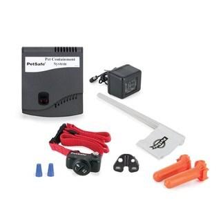 Radio Systems Corporation Innotek Lightning Protection