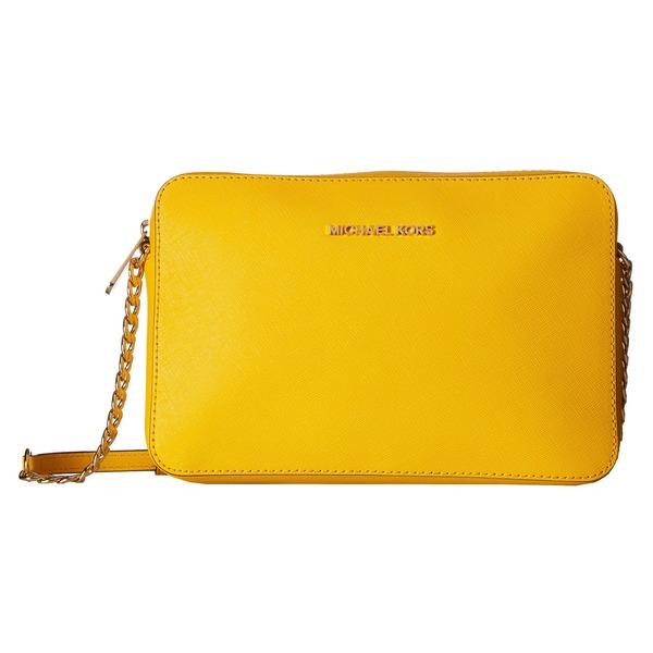 03da70021c ... purse dillards inexpensive michael michael kors jet set travel large  crossbody 21ffc f582b ...