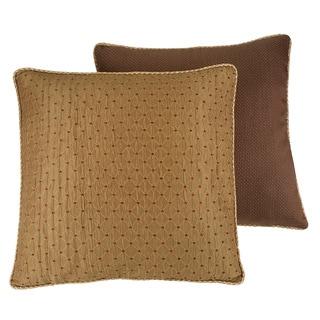 Croscill Minka 4 Piece Comforter Set 18601553