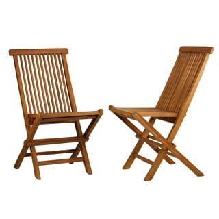 Teak Patio Furniture Outdoor Seating Amp Dining