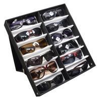 Ikee Design Eyewear Storage and Display Case