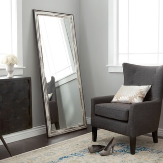 American Made Rayne Rustic Sea Side Full Length Mirror