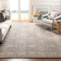 Country Rugs Amp Area Rugs Shop The Best Brands