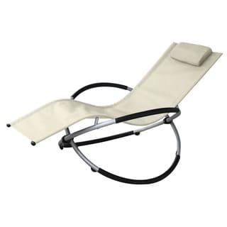 Slat Back Black Rocking Chair 11442960 Overstock Com