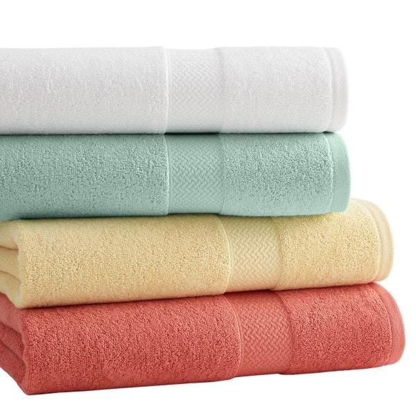 Tommy Bahama Cypress Bay 6-Piece Towel Set