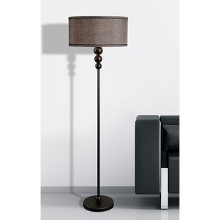 Tiffany Style Jeweled Floor Lamp 12403962 Overstock Com Shopping Great Deals On Tiffany
