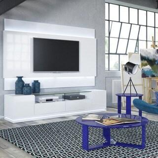 Black Entertainment Centers Amp Tv Consoles Overstock Com
