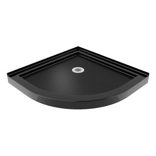 Dreamline Amazon 60x30 Inch Tub Replacement Shower Tray