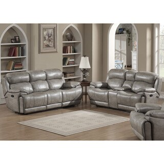 Pleasant Deals Estella Contemporary Sofa And Loveseat With Storage Caraccident5 Cool Chair Designs And Ideas Caraccident5Info