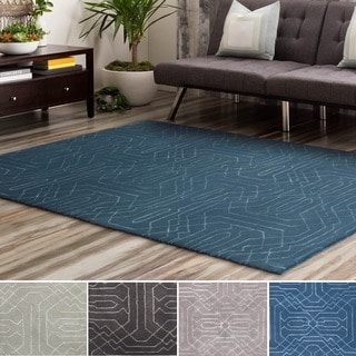 Surya Area Rugs Overstock Com Shopping Decorate Your