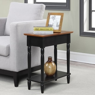 Convenience Concepts French Country Hall Table 18766005