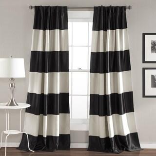 Lush Decor Curtains Overstock Com Stylish Drapes