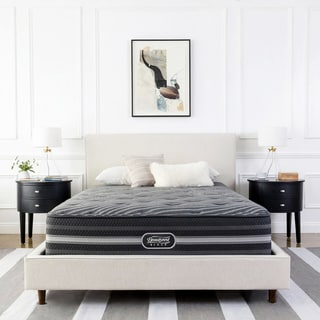 Sealy Posturepedic Plus Sedgebrooke Plush Pillow Top