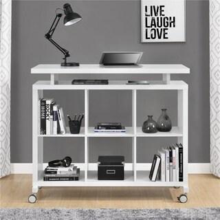 Jesper Office Height Adjustable Standing Desk 15905331