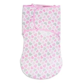 Summer Infant Swaddleme Muslin Blanket In Ornate Geo Pack