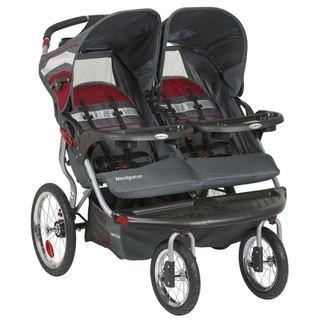 Graco Duoglider Stroller In Wilshire 13648081