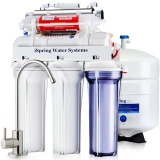 Whole House Water Filter System 16084447 Overstock Com