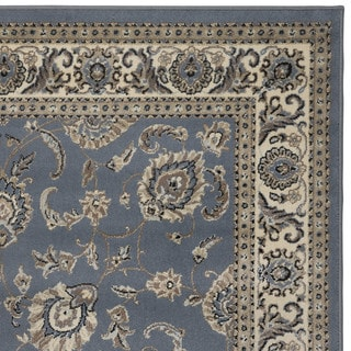 Virginia Animal Print Area Rug 7 9 X 11 11522870