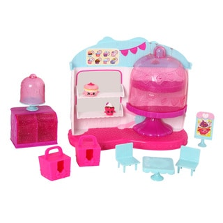 Play Sets Overstock Com Shopping The Best Prices Online