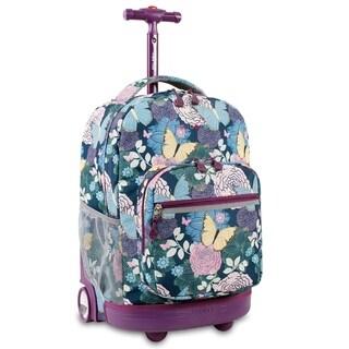 Kids Backpacks Shop The Best Brands Up To 10 Off