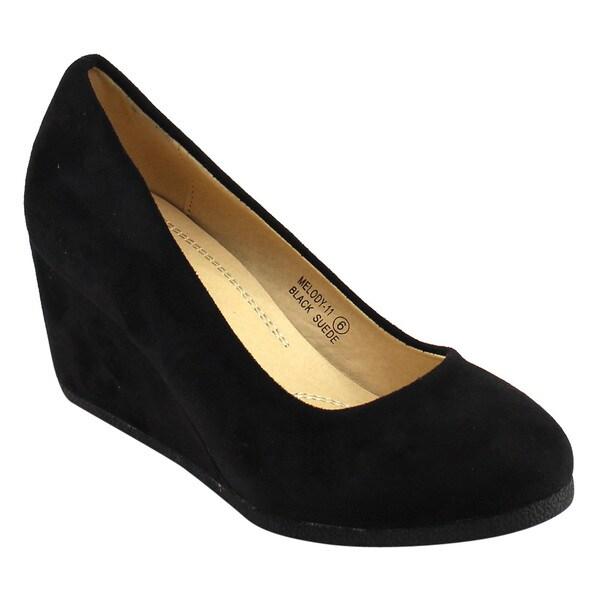 Bella Marie Shoes Reviews