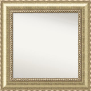 Gold Mirrors Overstock Com