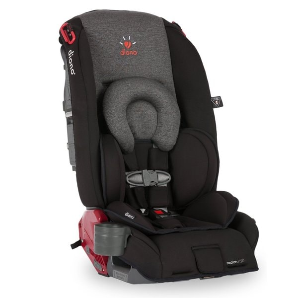 Radian  Car Seat Replacement Cover
