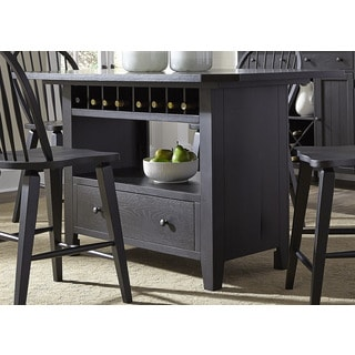 Kitchen Island 16956789 Overstock Com Shopping Great