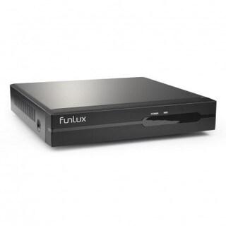 Swann Dvr4 3000 Digital Video Recorder 500 Gb Hdd