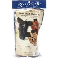 Leathercraft Kit