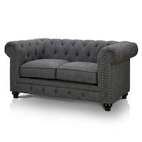 Velvet Furniture For Less Overstock Com