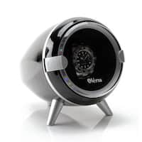 Versa Neo Black Single Watch Winder