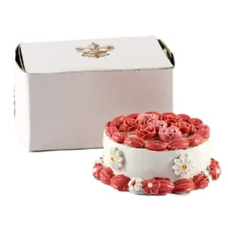 The Queen S Treasures American Farmhouse Collection Step