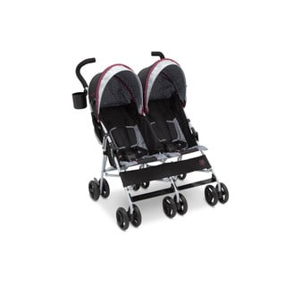 Graco Ready2grow Lx Stand Amp Ride Stroller In Oasis