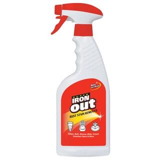 Molderizer 32 Ounce Non Toxic Mold And Mildew Remover