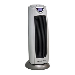 Heaters Overstock Com Shopping The Best Prices Online