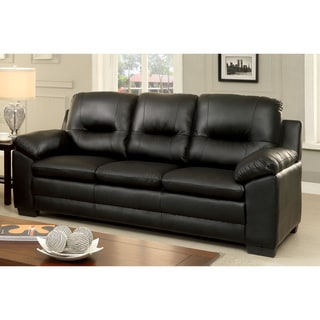 Kozani Recliner Motion Sofa Set Upholstered In Padded
