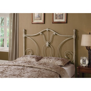 Modway Lily Fabric Headboard In Navy 17725145
