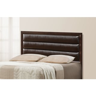 8 Button Tufted Diva Pearl Headboard 15466857